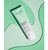 Acure Acure Juice Cleanse Supergreens & Adaptogens Shampoo  8oz
