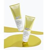 Acure Ionic Blonde Shampoo 8oz
