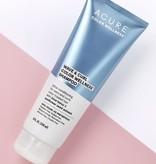 Acure Wave & Curl Color Wellness Shampoo 8oz