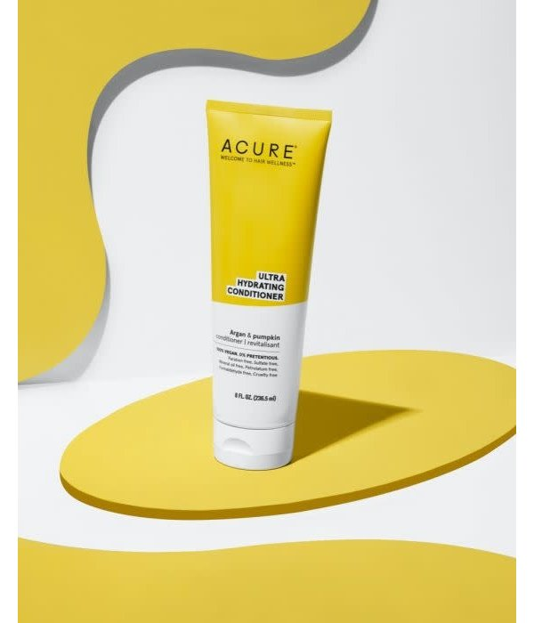Acure Acure Ultra Hydrating Conditioner