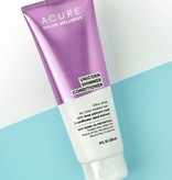 Acure Acure Unicorn Shimmer Conditioner 8oz
