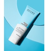 Acure Acure Vivacious Volume Conditioner