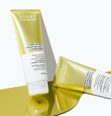 Acure Ionic Blonde Conditioner 8oz