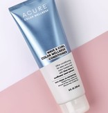 Acure Wave & Curl Color Wellness Conditioner 8oz