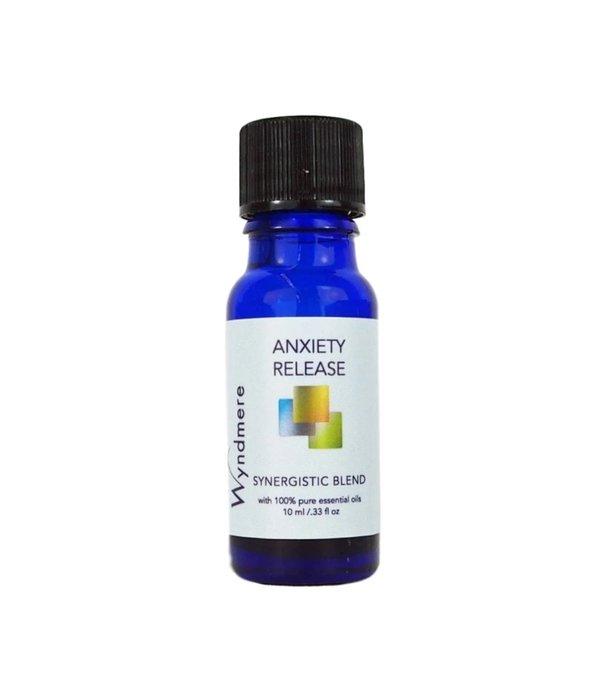 Wyndmere Wyndmere Anxiety Release 10ml