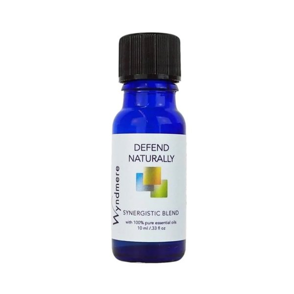 Defend Naturally 10ml