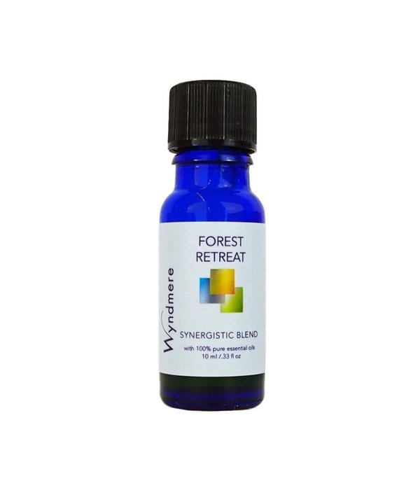Wyndmere Wyndmere Forest Retreat 10ml