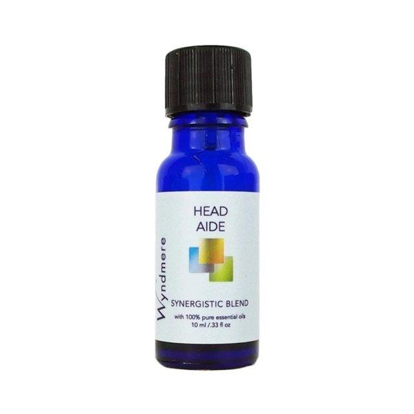 Head Aide 10ml