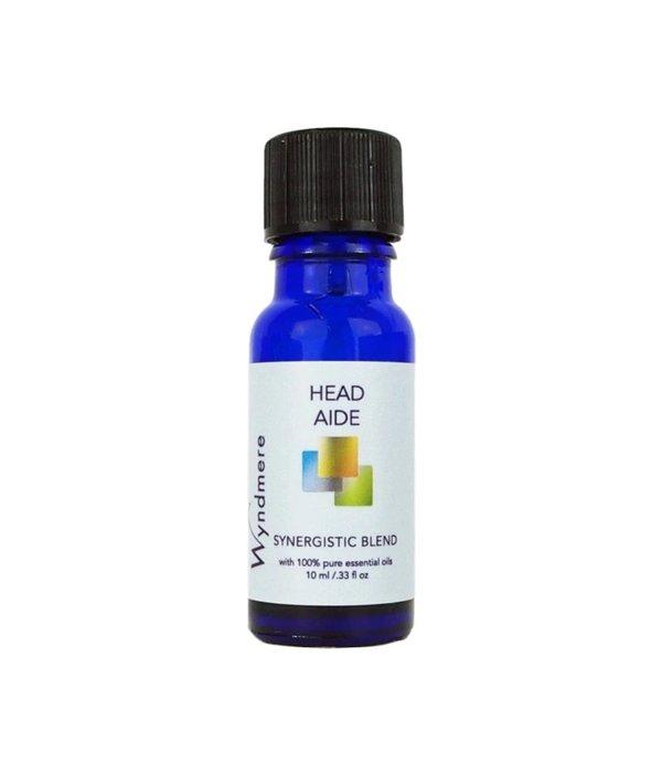 Wyndmere Wyndmere Head Aide 10ml