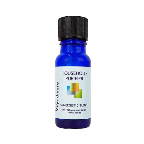 Household Purifier 10ml