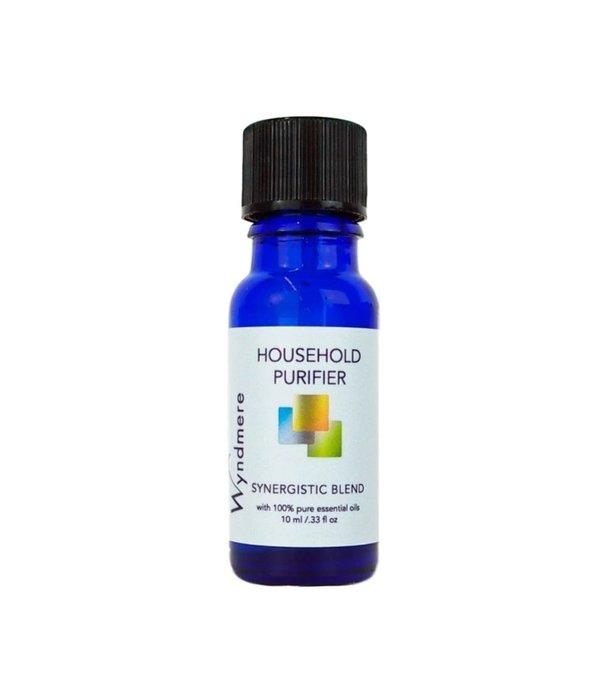 Wyndmere Wyndmere Household Purifier 10ml