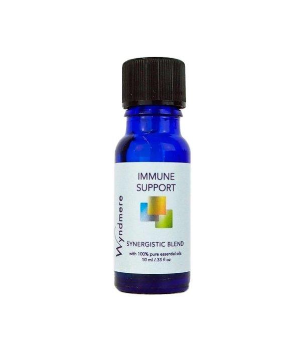 Wyndmere Wyndmere Immune Support 10ml