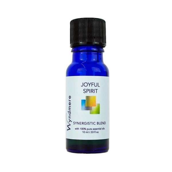 Joyful Spirit 10ml