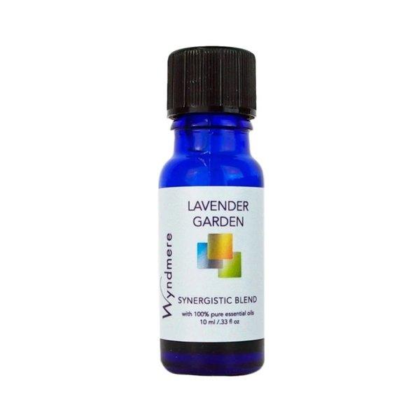 Lavender Garden 10ml