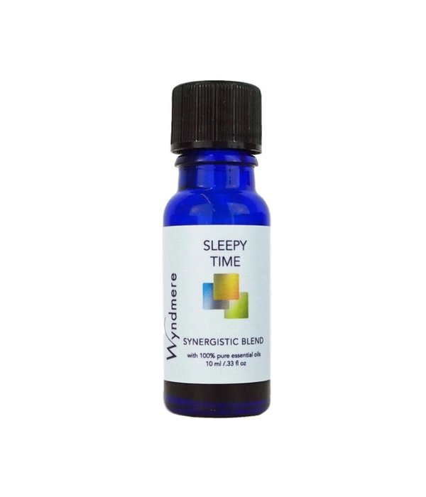 Wyndmere Wyndmere Sleepy Time 10ml