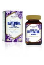 Reserve Life Reserveage Nutrition Resveratrol 500mg 30ct