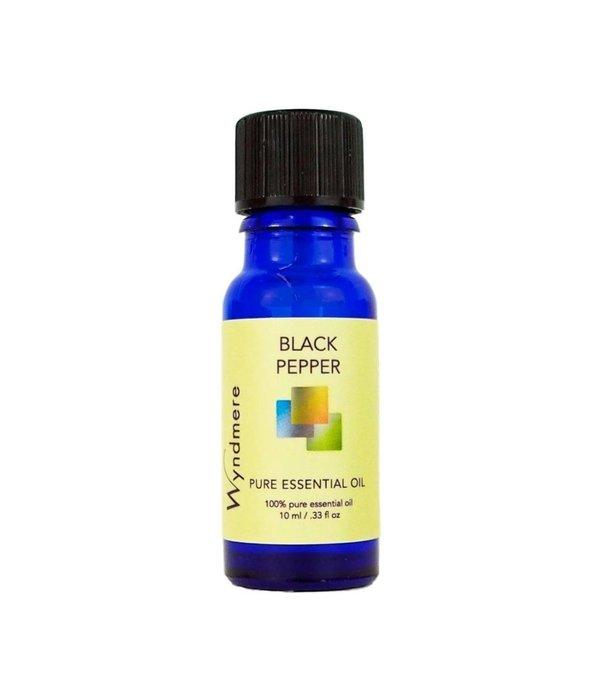 Wyndmere Wyndmere  Black Pepper 10ml