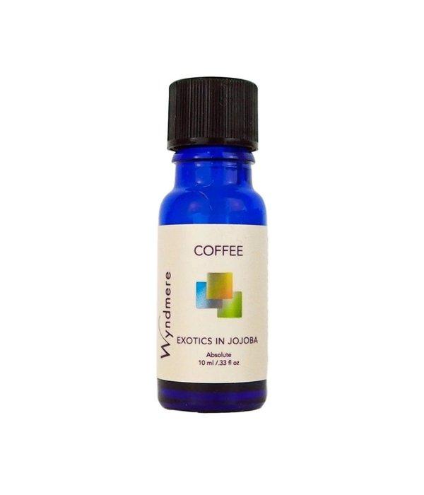 Wyndmere Wyndmere Coffee (3%) 10ml