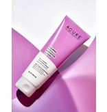 Acure Acure Calming Itch & Irritation Lotion 8oz
