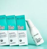 Acure Acure Essentials Argan Oil 1oz
