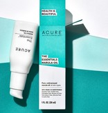 Acure Acure Essentials Marula Oil 1oz