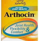 Europharma TN Arthocin 60ct