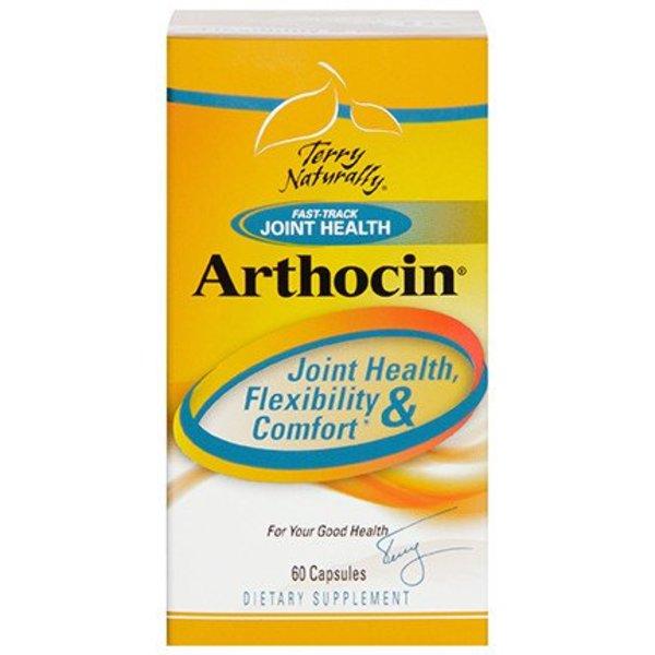 Arthocin 60 ct