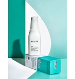 Acure Acure Essentials Rosehip Oil