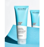 Acure Acure Everyday Eczema Lotion 12oz