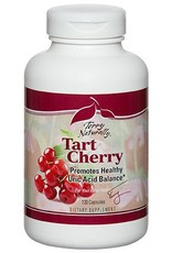 Europharma Terry Naturally Tart Cherry 120 ct
