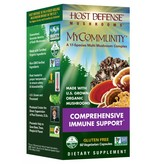 HD Comprehensive Immune 60ct