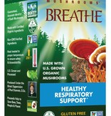 Host Defense Breathe 60 ct