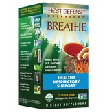 Host Defense Host Defense Breathe 60 ct