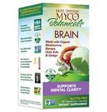 HD Brain 60 ct