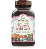 Nutrigold Nutrigold Women's Multi 90ct