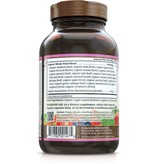 Nutrigold Nutrigold Women's 55+ Organic Multivitamin 90ct
