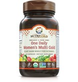Nutrigold Nutrigold Women's 1 Daily Multi 30ct