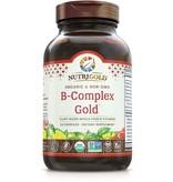 Nutrigold B-Complex 60ct