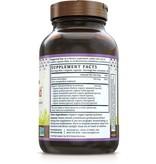 Nutrigold Nutrigold Organic Iodine Gold 90 ct