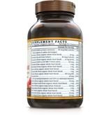 Nutrigold Nutrigold Men's Organic 1 Daily 60ct