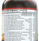 Nutrigold Nutrigold Prenatal Organic Multi 90ct