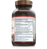 Nutrigold Vitamin C Gold 240 mg 90ct