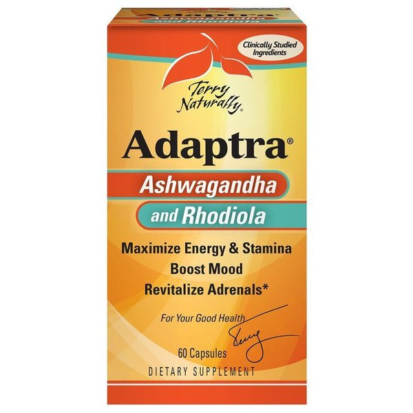Adaptra 60 ct