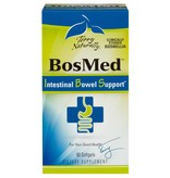 Europharma Terry Naturally BosMed Bowel Support 60 ct