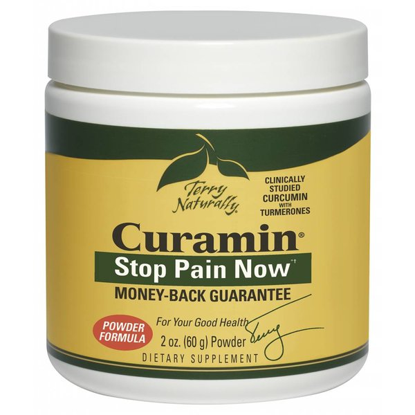 Curamin (Powder) 60 g