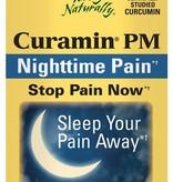 Europharma Terry Naturally Curamin PM 60 ct