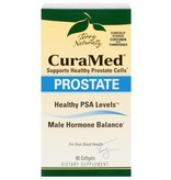 Europharma Terry Naturally Curamed Prostate  60t
