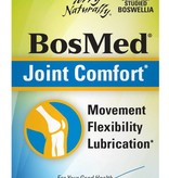 Europharma Terry Naturally Bosmed Joint Comfort 60 ct
