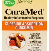 Europharma Terry Naturally CuraMed 375mg 120 Ct