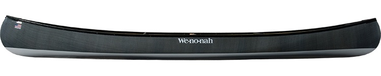 Wenonah Heron AI Ultra-light, Innegra/Kevlar